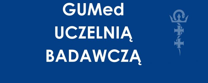 Uniwersytet Gdański w elitarnym gronie 20 najlepszych polskich uczelni
