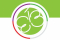 Eurobiotech logo