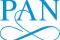 logo PAN