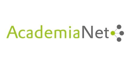 academia net