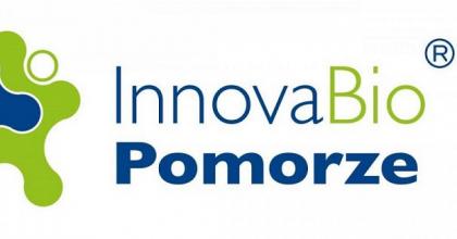 InnovaBio