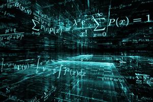 Wydział Matematyki, Fizyki i Informatyki