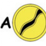 KAWA.SKA