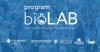 biolab