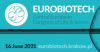 EUROBIOTECH ONLINE